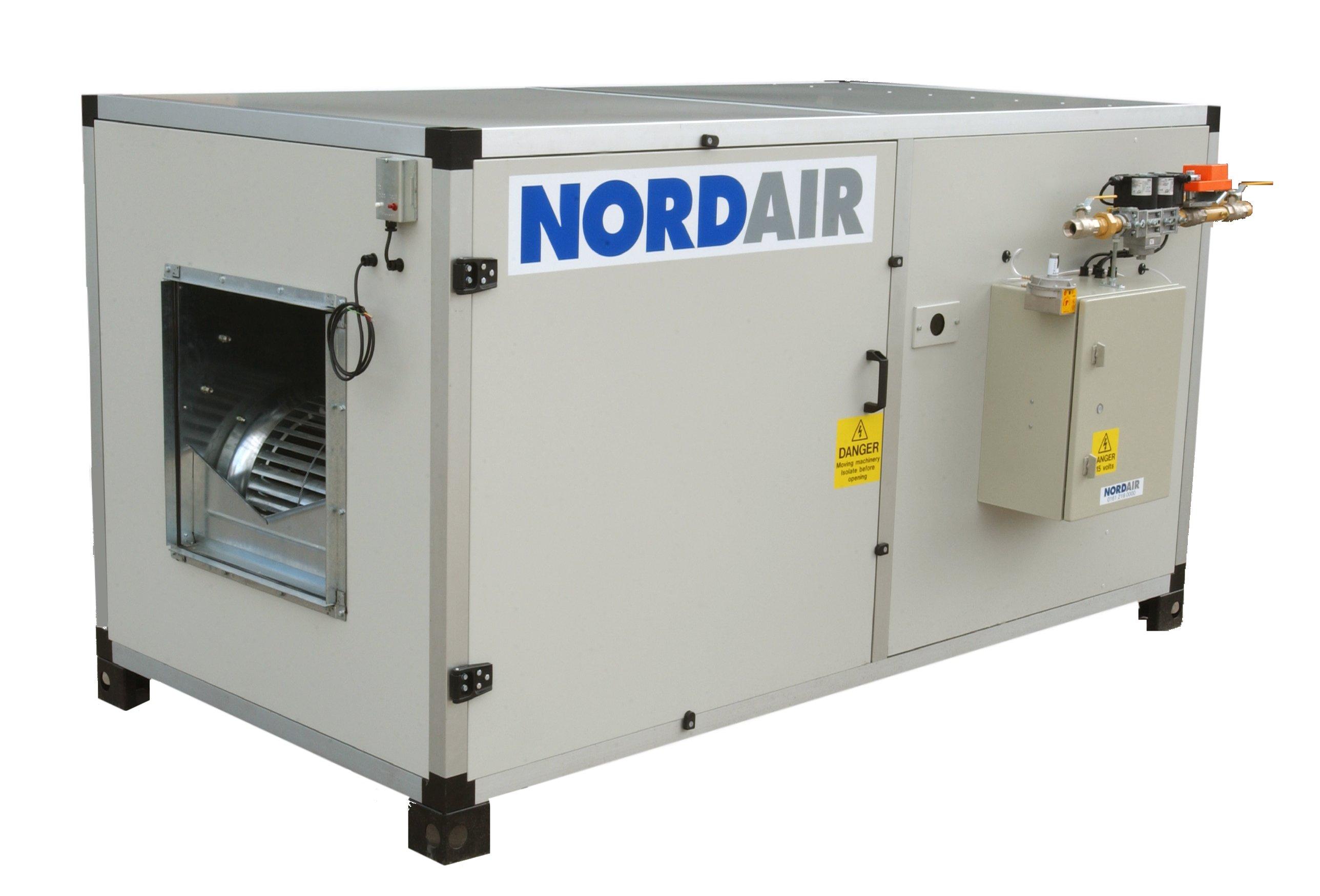 Reznor Hvac Gas Furnace Wiring